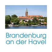 Brandenburg an der Havel icon