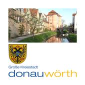 Donauwörth icon