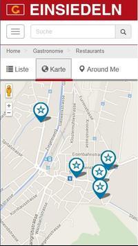 Einsiedeln apk screenshot