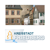 Friedberg icon