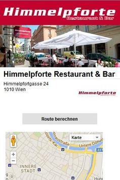 Himmelpforte apk screenshot