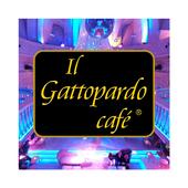 Il Gattopardo Cafe' icon