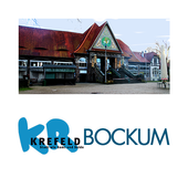 Bockum icon