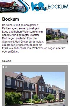 Bockum apk screenshot