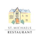 St. Michael Restaurant icon