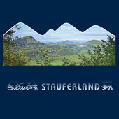 Stauferland icon