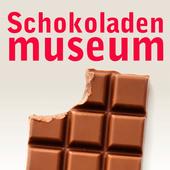 Schokoladenmuseum icon