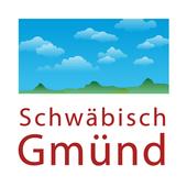 Schwäbisch Gmünd icon