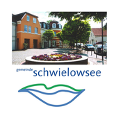 Schwielowsee icon