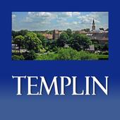 Cityguide Templin icon