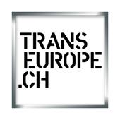 Transeurope icon