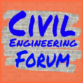 CIivil Engineering Forum icon