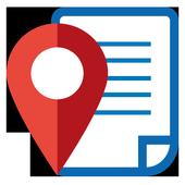 Civildigital-APP icon