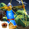 Age of War Empires lll icon