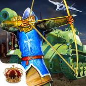 ikon Age of War Empires lll