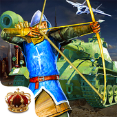 Art of War : Conquest Age icon