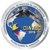 CIAVEC icon