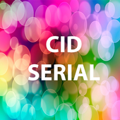 CID Serial Episodes for Android - APK Download