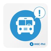 HelloBus- Hanjin_phli icon