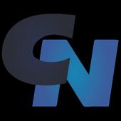 cienneautoricambi.com icon