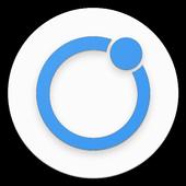 Bienks Viewer icon