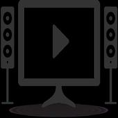 Play TV World icon