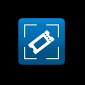 CXEntry icon
