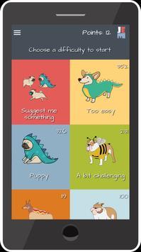 Learn English Sentences - Just Enough English poster