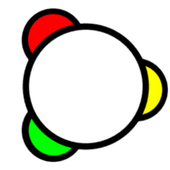 MultiLight V1 icon