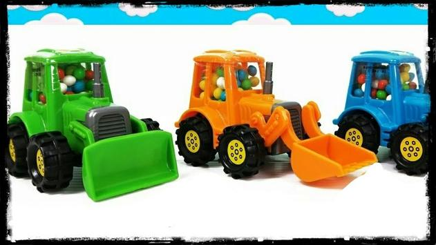 Ckn toys reviews de juguetes screenshot 3