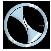 Desventuras del capitán zero (Unreleased) icon