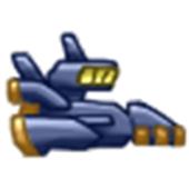 Battlecruiser icon