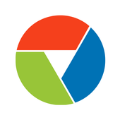 Mi CorpGroup icon