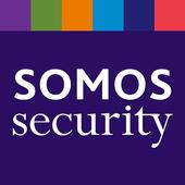Somos Security icon
