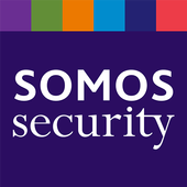 Somos Security icon