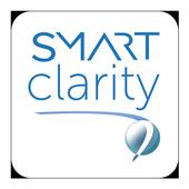 ClaritySales Tractocentro icon