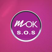 MOK S.O.S icon