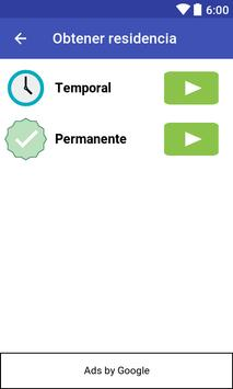 Foreign apk screenshot
