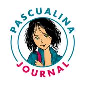 Pascualina icon