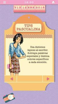 Pascualina screenshot 5
