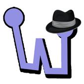 WHYB Free icon