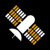 Sistema Satelital icon