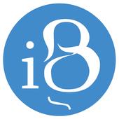 iBigwave Hyper Red icon
