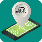 BuscaFut icon