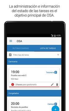 OSA screenshot 8