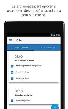 OSA screenshot 9