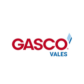 Gasco Vales icon