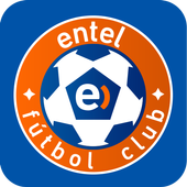 Entel F.C. icon