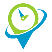 Reloj Virtual icon