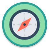 Travel Bitácora icon
